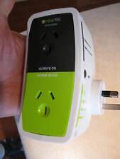 Embertec AV-ET-01 Power Saving SmartSwitch