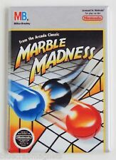 Marble Madness Fridge Magnet (2.5 x 3.5 inches) arcade video game nes