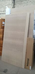 Large Chipboard Sheets..15mm thick