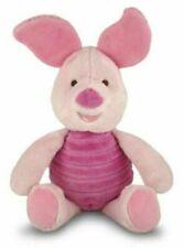 Disney Winnie the Pooh Piglet Beanie Plush Toy - WTP79147