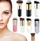 Mini Makeup Cosmetic Brush Concealer Face Powder Blush Brush Foundation Brush