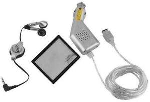 Intec Starter Kit G1780 (Nintendo DS)-New