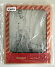 Incase Andy Warhol Single Gray Elvis iPad 2 Book Jacket Select CL57824 NEW NIB