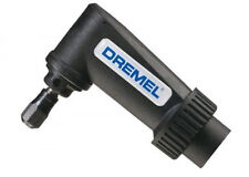 Dremel 575 Right Angle Rotary Tool Attachment