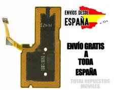 ANTENA NFC SONY XPERIA TABLET Z SGP 321 311 100% FUNCIONAL