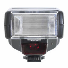 Xit Professional Digital TTL Flash with Bounce,Swivel  & Slave Feature for Canon