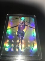 Fleer Mystique Kobe Bryant Base Card Holo Lakers Legend HOF 2000