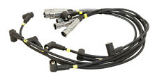 MK3 GOLF Ignition lead set, 7mm, Magnecor, Mk3 Golf VR6 Black - WC998M6733
