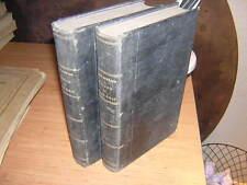 1877.histoire de madame Barat / baunard.2/2.reliés