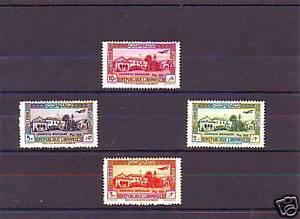 M0026++GRAND  LIBAN  PA  75 / 78  NEUFS