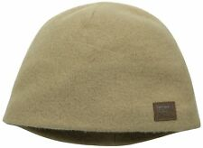 Outdoor Research Lambswool Whiskey Peak Beanie hat