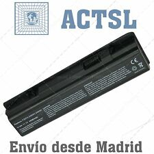 Battery for DELL Vostro 1014n