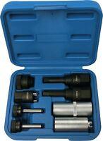 Tool Hub 9673 Common Rail Diesel CRD Injector Repair Denso Bosch Siemens Remove