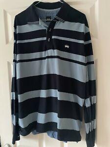 Hugo Boss Polo Shirt Size XL