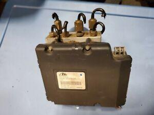 2000 2001 2002 Lincoln Ls ABS Pumpe Modul YW43-2C219-DA Ivd