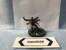 Marvel Heroclix Clobberin Time 088 Spider-Man Unique