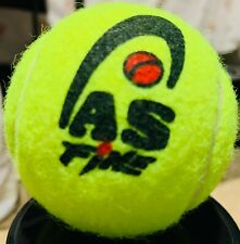 Tape Ball Cricket As Fine Tennis Ball ( 3 pack) Great for Playing Cricket