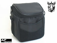 V57 Waterproof Camera Case Bag for KODAK PIXPRO S-1 SP-360 AZ361 AZ362 AZ501