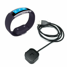 Microsoft Band 2 Charger Cable