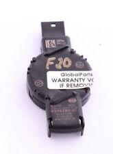 BMW 1 2 3 4 Series F20 F21 F22 F30 F31 F32 Rain Light Solar Sensor 9293282