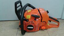 Echo Cs-600P Gas Chain Saw