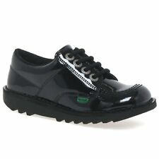 Kickers School Shoes for Girls for sale
