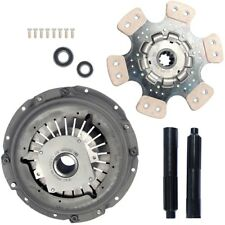 AMS AUTOMOTIVE Clutch Set - AMS AUTOMOTIVE