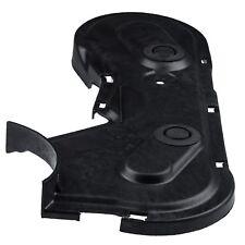 OEM NEW Outer Timing Cover Black I4 2.5L 1998-2001 Ford Ranger F67Z-6019-AB