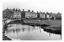 pt1011 - Wickersley , Yorkshire - photo 6x4