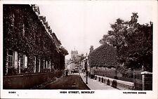 Bewdley. High Street # 51264 by Valentine's in Shepherd's Series.