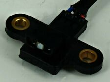 Engine Crankshaft Position Sensor Formula Auto Parts CAS57