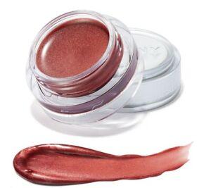 Trinny London - Sheer Shimmer Lip2cheek. Shade emily 4g NEW