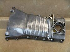 BMW 100 K RS K100-RS Used Engine Timing Cover 1985 #SM131