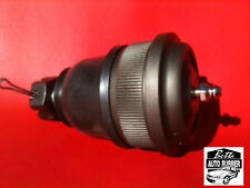 Ball Joints PAIR - LOWER for HQ HJ HX HZ & WB Holden