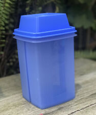 New Tupperware Pick a Deli Pickle Keeper Container 4 Cups / 1L