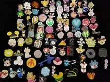Disney Trading Pins lot of 200 1-3 Day Shipping 100% tradable