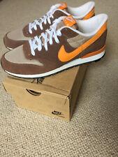 Antiguo 2008 Nike Air épica Qs Vintage entrenadores UK8.5 US9.5 EU43 327454-281 V Raro