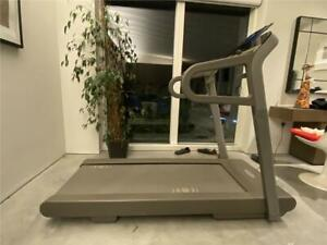 Technogym MyRun Treadmill In V Good Condition