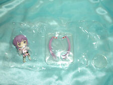 Tales of Nendoroid Petit Figure -Tales of Graces- Sophie  *New in Package*