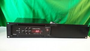 """Contemporary Research 232-ATSC HDTV Tuner S12 HDMI and 19"""" Rack Ears"""
