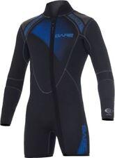 Aqua Lung Taucher-Jackets