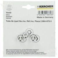 Karcher Spill Valve  45803470