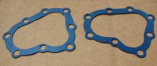 45 Flathead WLA Head Gaskets Blue Teflon 2 pack (921)