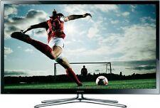 Samsung Plasma 3D Smart TV PS60F5570SSXZG 60 Zoll Wlan