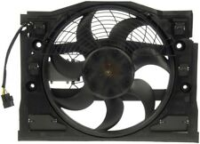 A/C Condenser Fan Assembly-Air Conditioning Fan Assembly Dorman 621-385