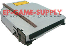KEM-450DAA Replacement Blu-Ray DVD Drive for PS3 Slim 160GB CECH-3001A USA!