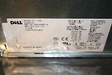 NEW~1YWty Dell XPS 9100 M1J3H D525AF-01 V4NC2 H525AF-01 Power Supply T3500 750W