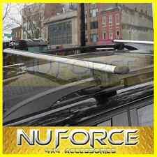 Rav4 Kluger Prado Captiva CRV Forester  Outlander IX35  Roof Rack Cross Bars