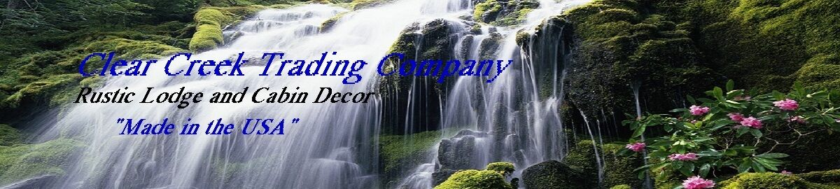 Clear Creek Trading Company