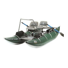 Outcast PAC 1200 Pro Series Boat, No Tax, Free Shipping and $100 Gift Card!